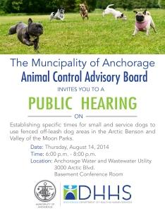 Public Hearing_Off Leash Dog Park_July 2014_Flyer (2)
