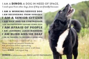 DINOS_dog_speak