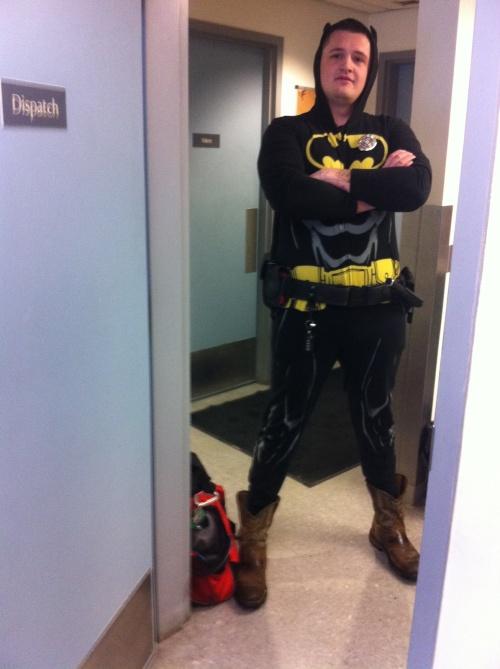 Johnny_batman costume (2)